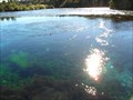 Image for Te Waikoropupu Springs - Golden Bay, South Island, New Zealand