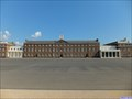 Image for Royal Artillery Barracks - Repository Road, Woolwich, London, UK