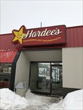 Image for Hardee's - Main Ave. - Fargo, ND