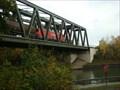 "Image for ""Donnerbrücke"" near Burgfarrnbach - Bavaria - Germany"
