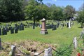 Image for Central Burial Ground - Holliston, MA
