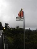 "Image for ""KULA  BOTANICAL GARDEN""  -  Kula,  Maui -Hawai`i"