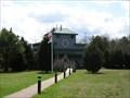 Image for Wells Mills Park - Waretown, NJ
