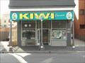 Image for Kiwi Waffle'n'Cones, Newcastle, NSW, Australia