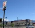 Image for Burger King  - White Sands  - Alamogordo, NM