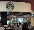 Image for Starbucks - Target - Hyattsville, MD