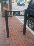 Image for Main Street, East Aurora, NY