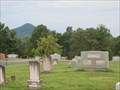 Image for Mattox Cemetery - Sevierville, Tennesee USA