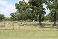 Image for Mitchell Bend Cemetery - Hood County, TX