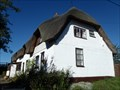 Image for Westcourt Thatched Cottage - Burbage, UK