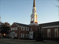 Image for Waverly Road Presbyterian Church - Kingsport, TN