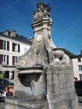 Image for Fontaine - La Roche-Guyon (Val d'Oise)