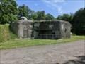 Image for Infantry blockhouse MO-S 18 - Darkovicky, Czech Republic