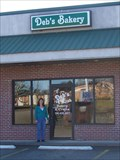 Image for Deb's Bakery & Crafts - Jasper, GA