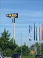 Image for IKEA Haste - Osnabrück, NDS, Germany