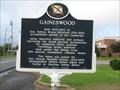 Image for Gaineswood - Demopolis, Alabama