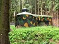 Image for Infantry blockhouse N-S 85 - Nachod, Czech Republic