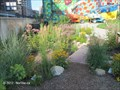 Image for Dewey Square Demonstration Garden - Boston, MA