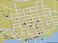 "Image for ""You are here"" - Lunenburg, Nova Scotia"