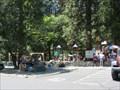 Image for Eproson Park - Twain Harte, CA
