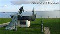 Image for Monumento ao Pescador