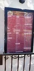 Image for Stuft Pizza Bar & Grill - La Quinta, CA