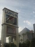 Image for Luxor Hotel & Casino - Las Vegas, NV