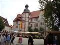 Image for Alfeld, Germany