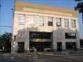 Image for Rockford Morning Star Building - Rockford, Illinois