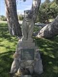 Image for Oso Bear - Rancho Cucamonga, CA