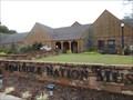 Image for Former Community Center - Wewoka, OK