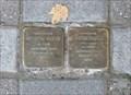 Image for Heinrich und Frieda Valfer — Frankfurt am Main, Germany