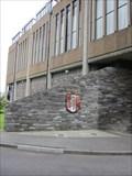 Image for Bangor uni ageing survey to study health and wellbeing, Bangor, Gwynedd, Wales, UK