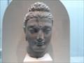 Image for Buddha  -  Washington, DC