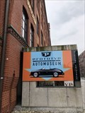 Image for Automuseum PROTOTYP - Hamburg, Germany