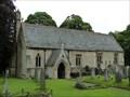 Image for St Giles - Costock, Nottinghamshire, UK