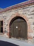 Image for Bimson Blacksmith Shop - Berthoud, Colorado