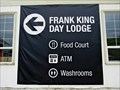 Image for Frank King Day Lodge - Canada Olympic Park - Calgary, AB