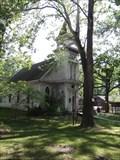 Image for Pioneer Village Church - Minden, NE