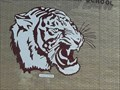 Image for Tiger Pride - College Station, TX