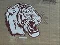Image for Tiger Pride - College Station, TX