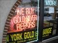 Image for New York Gold Exchange - Cherry Hill, NJ