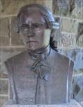 Image for François-Gaston, Chevalier de Lévis - Québec, Québec