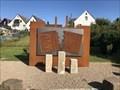 Image for Holocaust-Mahnmal - Nieheim, NRW-DE