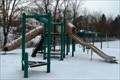 Image for Snyder Park Playground - Whitehall (Pittsburgh), Pennsylvania