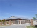 Image for Kingdom Halls of Jehovah's Witnesses - Gosnells, Western Australia