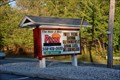 Image for The Hide-A-Way Pizza - Mendon MA