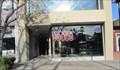 Image for Helix - Los Altos, CA