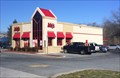 Image for Arby's - York Rd. - Cockeysville, MD