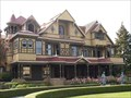 Image for San Jose, Ca - Winchester Mystery House